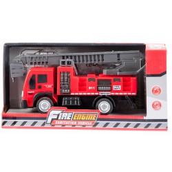 MC AUTO STRAZ 29X14X10 WB 36/72
