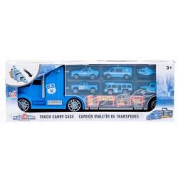MC AUTO CIEZAR MET 42X15X10 KONTENER WB 24