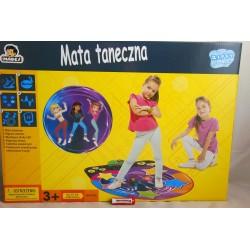 MATA DANCE MIXER 90X101X6,5CM