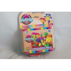 -MC MASA PLAST+AKC 17X21X6 PUD 48/96