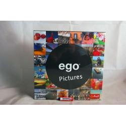 -GRA EGO PICTURES TREFL PUD