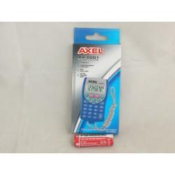 KALKULATOR AXEL AX-2201 346809