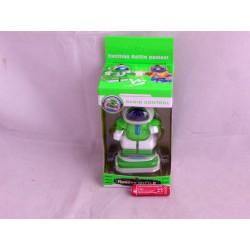 ROBOT R/C 8619