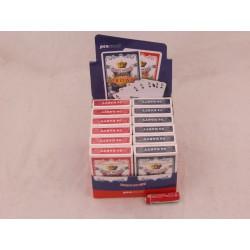 KARTY DO GRY 54 104/706/1