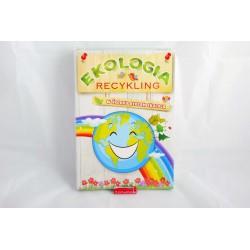Ekologia. Recykling.