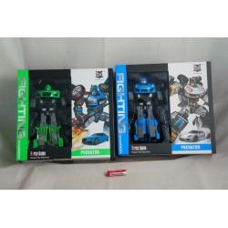-MC ROBOT AUTO 25X24X8 MIX4 WB 36/72
