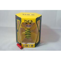 Pszczoła B/O Indukcja, box 16x13x12cm