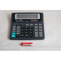 KALKULATOR 11002