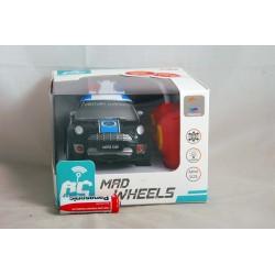 Auto R/C 13x10x13cm USB charger