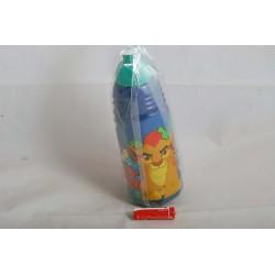 BIDON PLASTIKOWY / LWIA STRAŻ