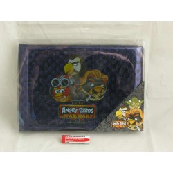 BRULION 96K ANGRY BIRDS 2976 (