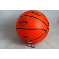 ACTIVE 5         Piłka koszykowa