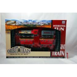 Pociąg 2212-5