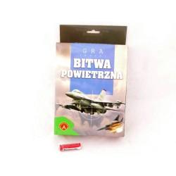 BITWA POWIETRZNA-TRAVEL