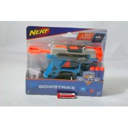 NERF N-STRIKE 1079