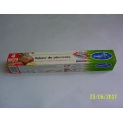 RĘKAW DO PIECZENIA 3M BOX