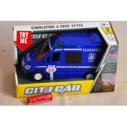 -MC AUTO RATUNK B/O 20X11X9 WB 60/120