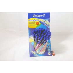 KOREKTOR SUPER PIRAT 850M D/50/ BLUE