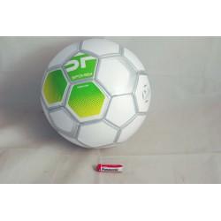 MERCURY          Piłka nożna GY,GN  925391
