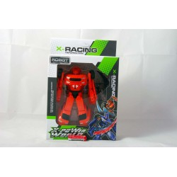-MC ROBOT AUTO 19X27X6 2121AB WB 36/72