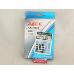 KALKULATOR AXEL AX-100B 346808