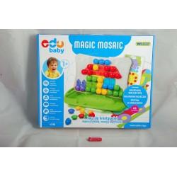 MAGIC MOSAIC 42180