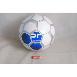 MERCURY          Piłka nożna WT,BL  925389