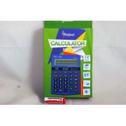 KALKULATOR 11017