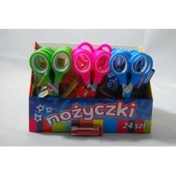 NOZYCZKI 8064