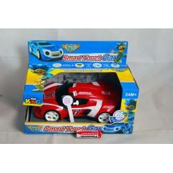 Auto @ 160983 BT990935 31602