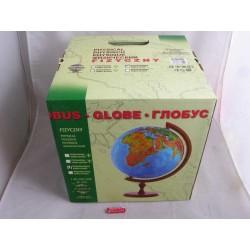 GLOBUS.FIZYCZNY 320 PLAST