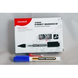 Pro Paint Maker Blower BLUE