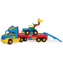 36520 - Super Truck Lora...