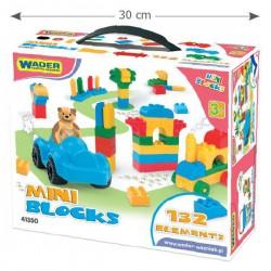 41350 - Klocki Mini Blocks...