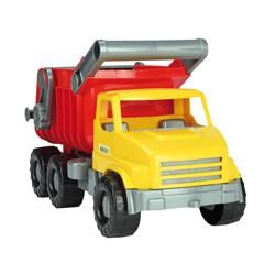 32600 - City Truck Wywrotka