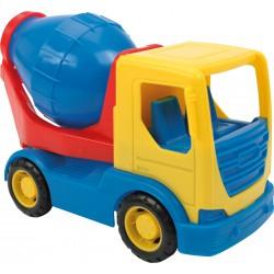 35310 - Auto Tech Truck...