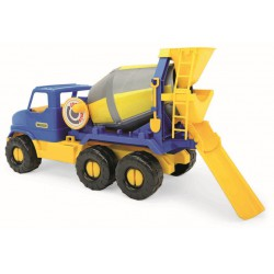 32610 - City Truck Betoniarka