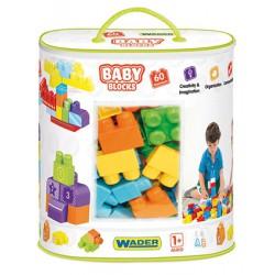 41410 - Baby Blocks Klocki...