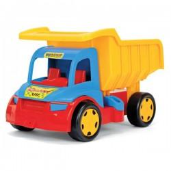 65000 - Gigant Truck Wywrotka