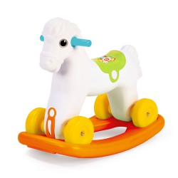 DL 1809 - FISHER PRICE -...
