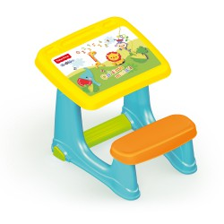 DL 1810 - FISHER PRICE -...