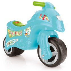 DL 1815 - FISHER PRICE -...