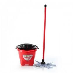 DL6057 - Zestaw Sprzątający...