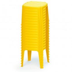 DL3207 - Stolik Plastikowy