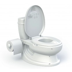 DL7051 - Toaleta dla Dzieci