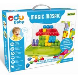 42180 - Magiczna Mozaika