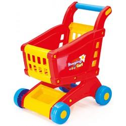 25520 - Wózek na Zakupy w...